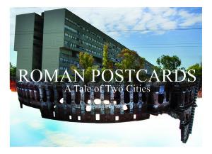 RP postcard text still